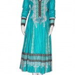 zahra ahmed 2012 summer collection 002