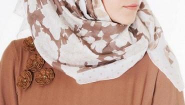 Aab Ramadan Abaya Collection 2012 001