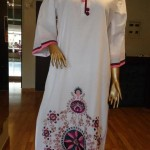 Ahsan Khan Summer 2012 New Collection of Casual Wear 004