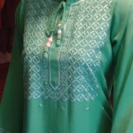 Ahsan Khan Summer 2012 New Collection of Casual Wear 012