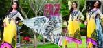 Al-Zohaib Mahiymaan Lawn Prints 2012 for Women 011
