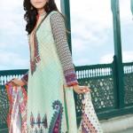 Alkaram 2012 Summer Fest Collection for Ladies 002
