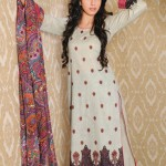 Alkaram 2012 Summer Fest Collection for Ladies 005