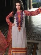 Alkaram 2012 Summer Fest Collection for Ladies