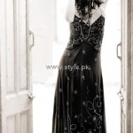 Asifa & Nabeel Formal Wear Collection 2012 New Outfits 004