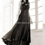 Asifa & Nabeel Formal Wear Collection 2012 New Outfits 007