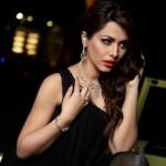 Ayesha-Somaya 2012 Cocktail Gowns for Ladies