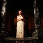 Ayesha-Somaya 2012 Cocktail Gowns for Ladies 002