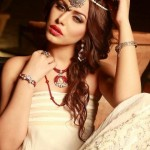 Ayesha-Somaya 2012 Cocktail Gowns for Ladies 005