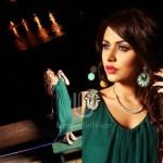Ayesha-Somaya 2012 Cocktail Gowns for Ladies 006