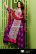 Ayesha-Somaya Mid Summer Lawn Collection For Summer 2012 011