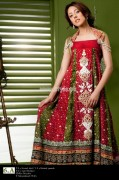 Ayesha-Somaya Mid Summer Lawn Collection For Summer 2012 014