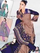 Batik Lawn 2012 Volume 3 by Moon Textiles 004