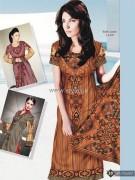 Batik Lawn 2012 Volume 3 by Moon Textiles 005