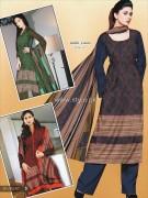 Batik Lawn 2012 Volume 3 by Moon Textiles 007