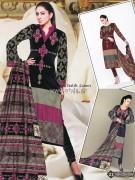 Batik Lawn 2012 Volume 3 by Moon Textiles 009