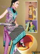 Batik Lawn 2012 Volume 3 by Moon Textiles 010