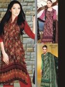 Batik Lawn 2012 Volume 3 by Moon Textiles 011