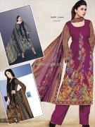 Batik Lawn 2012 Volume 3 by Moon Textiles 013
