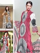 Batik Lawn 2012 Volume 3 by Moon Textiles 014