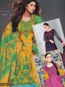Batik Lawn 2012 Volume 3 by Moon Textiles 015