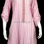 Bonanza Summer Collection 2012 New Arrivals for Women 002