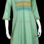 Bonanza Summer Collection 2012 New Arrivals for Women 006