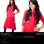 Change Latest Eid Collection For Women 2012 006