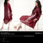 Change Latest Eid Collection For Women 2012 007