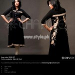 Change Latest Eid Collection For Women 2012 010