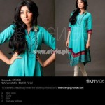Change Latest Eid Collection For Women 2012 011