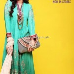 Chinyere 2012 Eid Outfits for Women and Girls 003