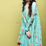 Chinyere 2012 Eid Outfits for Women and Girls 005