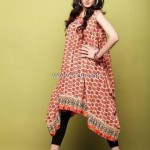 Chinyere 2012 Eid Outfits for Women and Girls 006