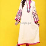 Chinyere 2012 Eid Outfits for Women and Girls 007