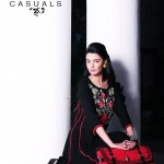 Chiyere casual wear collection 2012 for women 002