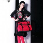 Chiyere casual wear collection 2012 for women 003