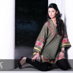 Chiyere casual wear collection 2012 for women 004