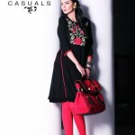 Chiyere casual wear collection 2012 for women 005