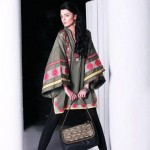 Chiyere casual wear collection 2012 for women 006