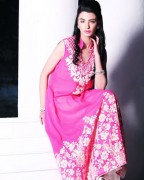 Chiyere casual wear collection 2012 for women 007