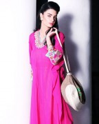 Chiyere casual wear collection 2012 for women 008