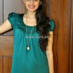 Color Rush Summer Collection 2012 for Girls 002