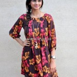 Color Rush Summer Collection 2012 for Girls