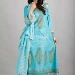 Dawood Lawns Summer Collection 2012 For Women 016
