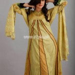 Dawood Lawns Summer Collection 2012 For Women 017