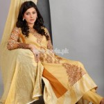 Dawood Lawns Summer Collection 2012 For Women 018