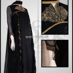 Dressed to the 9s Eid Collection 2012 For Ladies 001