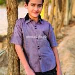Eden Robe Latest Eid 2012 Collection For Boys 003