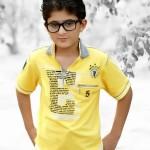 Eden Robe Latest Eid 2012 Collection For Boys 004